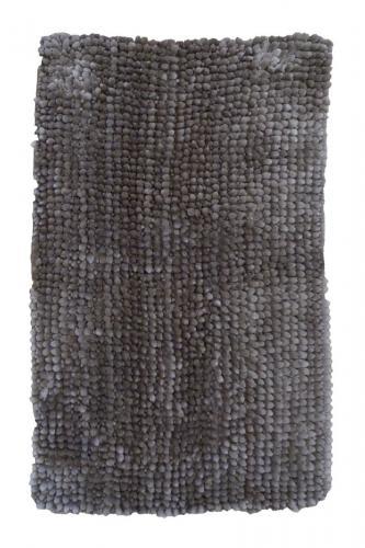 Carat badrumsmatta 50x80