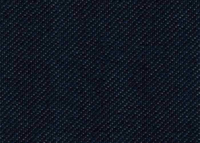 Trikå Jeans Blå 20 Diagonal fin 160cm