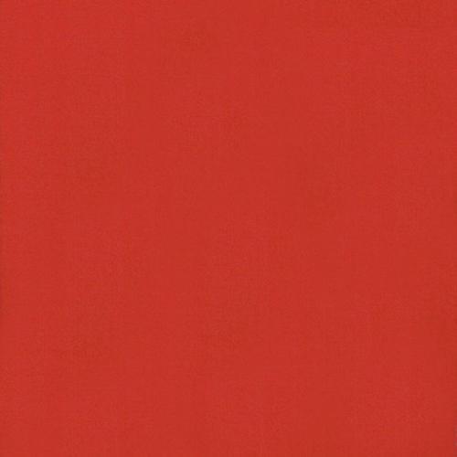 Fleece 11 röd