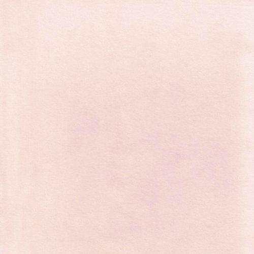Flanell  rosa 115 cm bomull