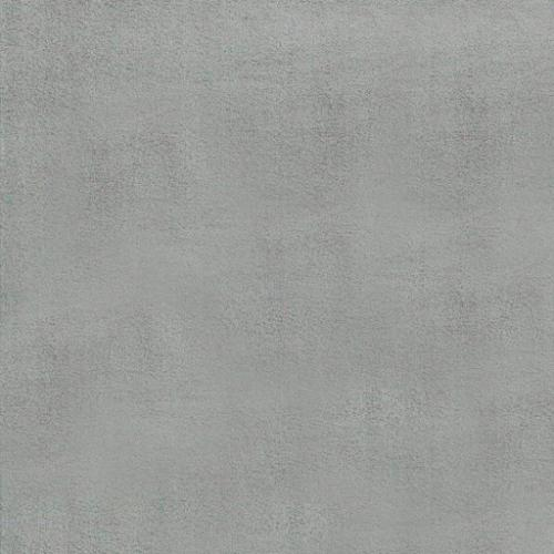 Fleece 17 melerad ljusgrå filttyg