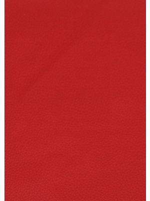 Galon Röd