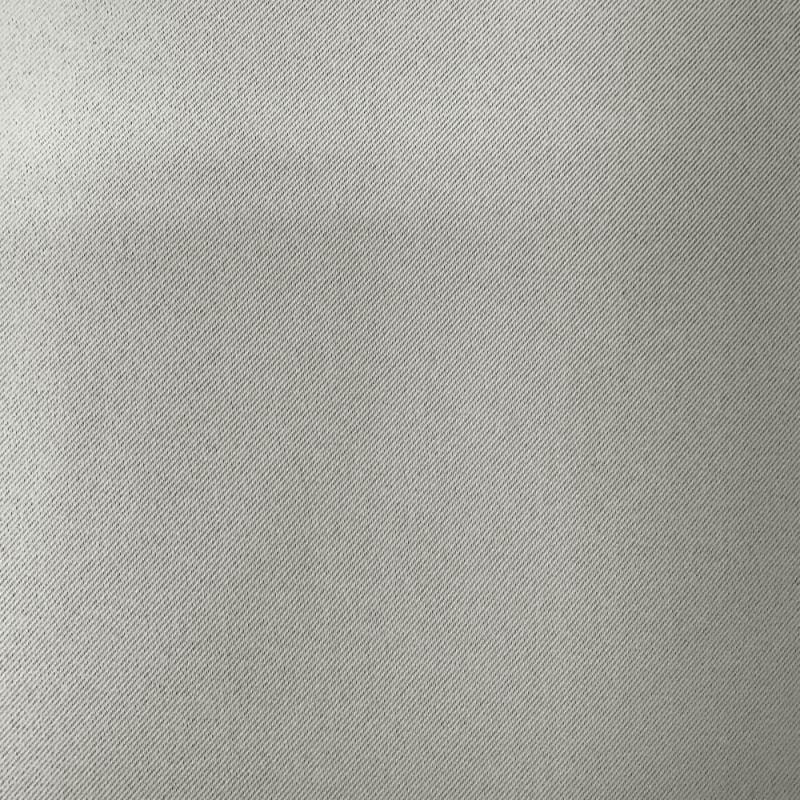 Arizona Mörkläggnings Ljus grå mv