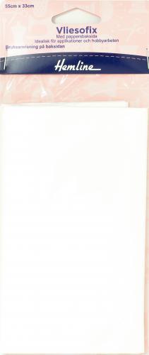 VLIESOFIX 92 x 20 CM