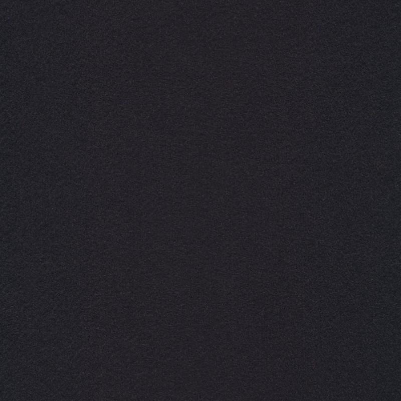 Hobbyfilt 04 svart 45cm