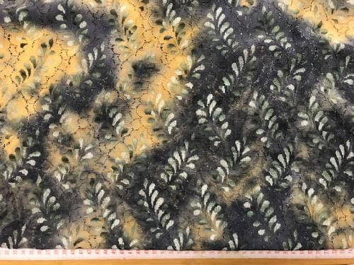 Spets Fabrics Art