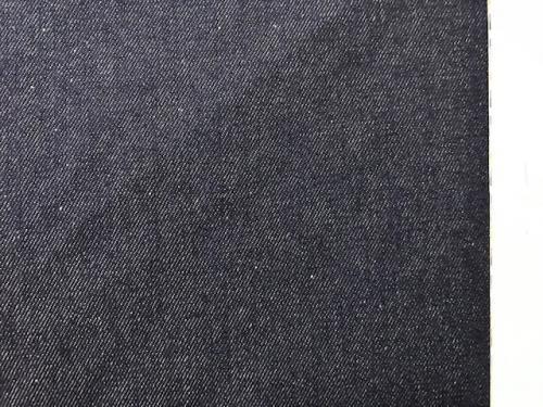 Jeans Stretch mv