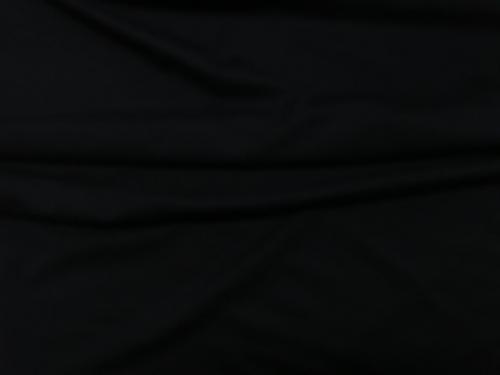 Punto Marinblå 20 160cm