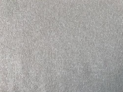 Elastic Jersey uni 150cm 95% CV 5% El Beige
