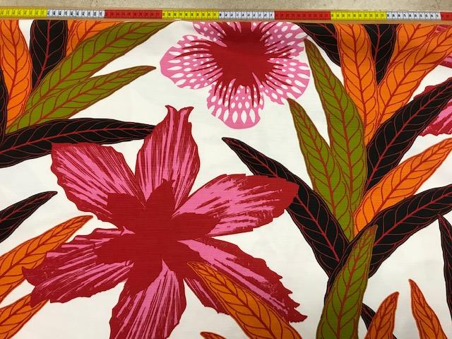 Palmnäva, färstarkt bladverk, 140cm bredd