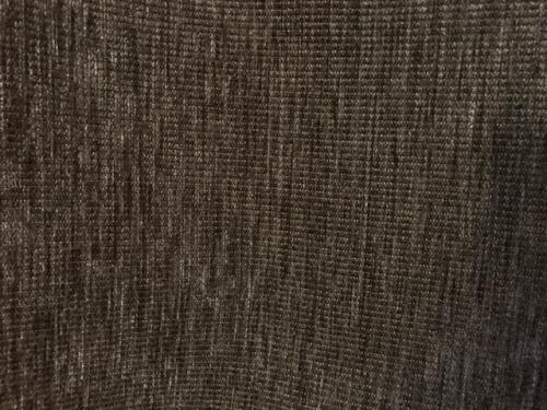 möbeltyg brun