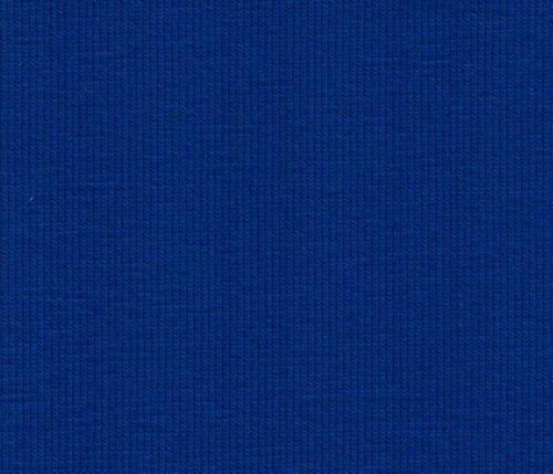Jogging Marin blå