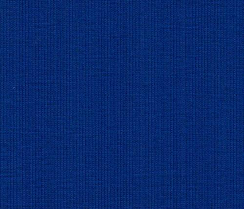 Jogging Marin blå 10 oeko-tex