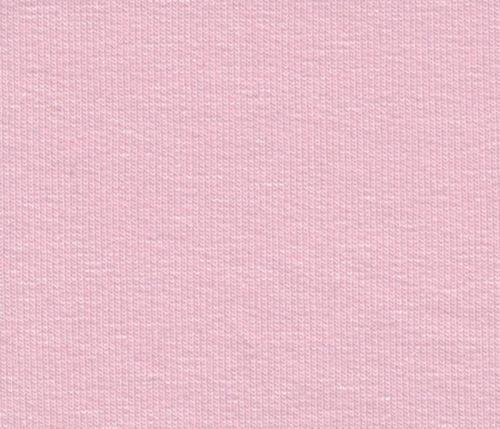 Joggingtyg rosa