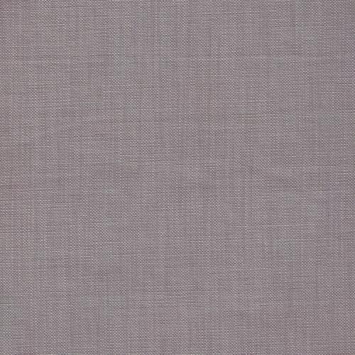 Java Florida 044 ljus-grå möbel