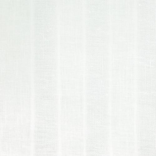 Jonstorp vit Hellinne