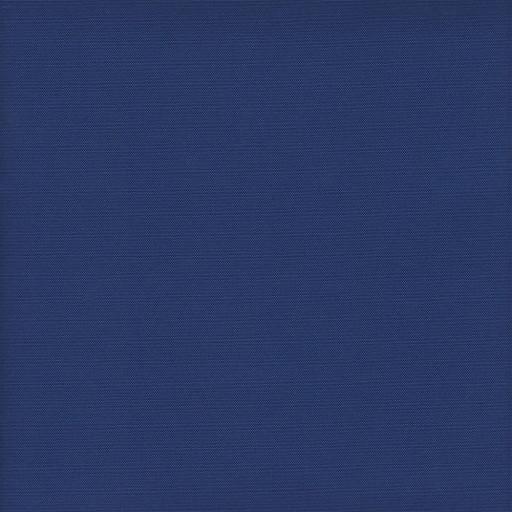 Kapelleväv royal blue akryl