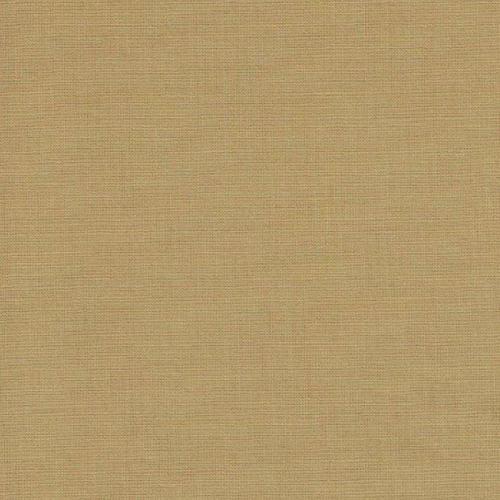 Lakansväv 446 guldbeige bomull
