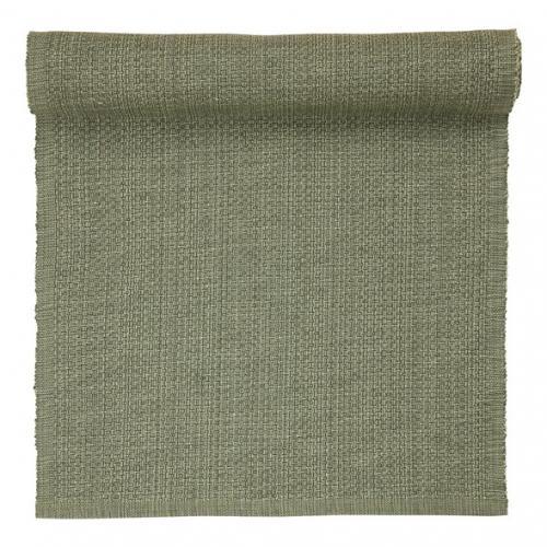 Löpare, Linde , grön