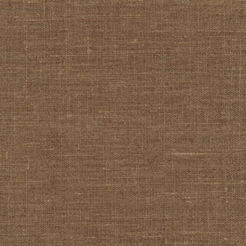Linnetyg  Samir, brun