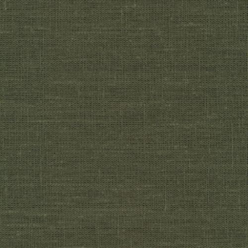 Linnetyg Samir, Olivgrön 372