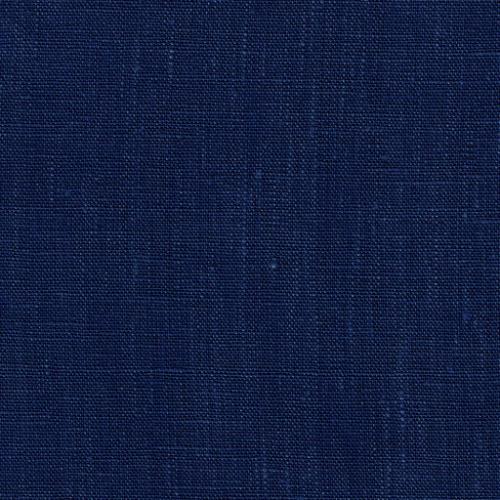 Linnetyg Samir, Marin blå