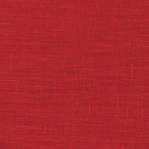 Linnetyg Samir 0237 röd