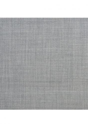 Linoso Möbel 150cm