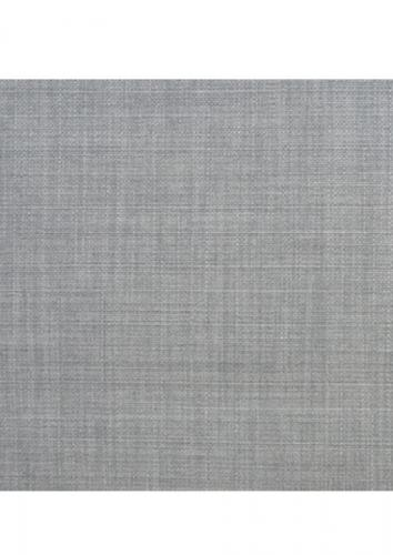 Linoso möbel graphite 139