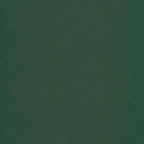 Hobbyfilt 14 mörkgrön 45cm