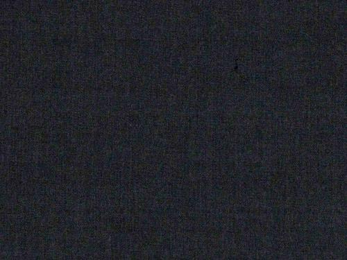 Viskos 2-way stretch grey Kostym tyg