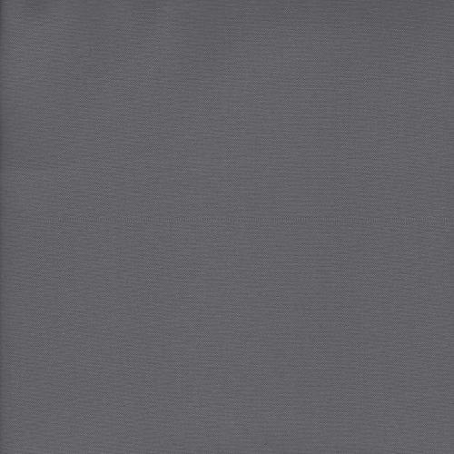 Markisväv Aruba mörkgrå