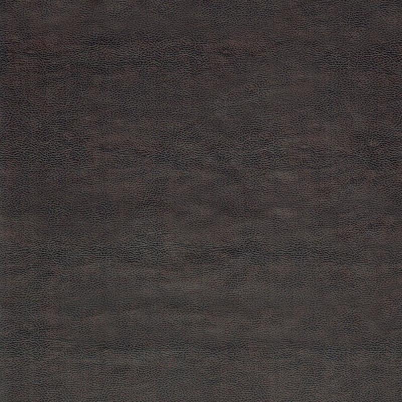 Matador enf brun polyester skinn