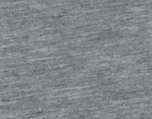 Mudd Mellerad grå 45cm 162