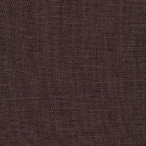 Linnetyg Samir, Mörkbrun