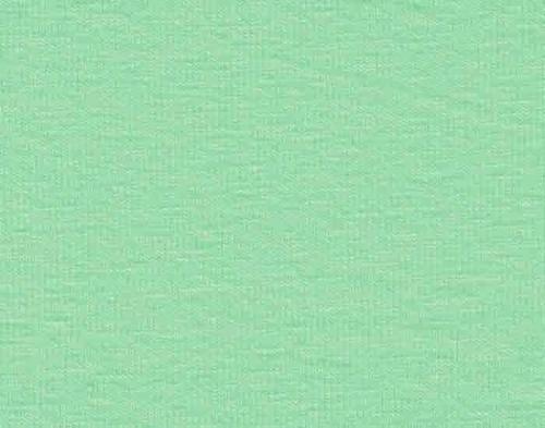 Mudd 53 grön 45cm