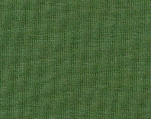 Mudd 71 grön