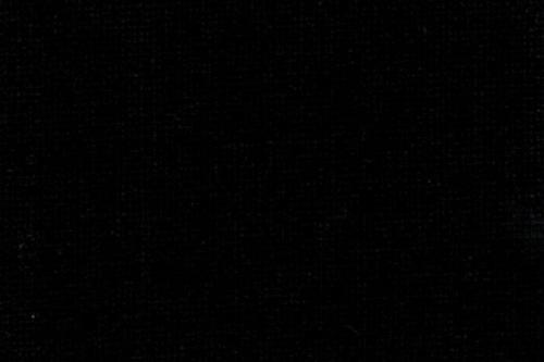 Punto Engärgad svart 17