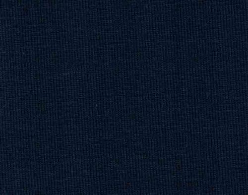 Mudd 20 marin blå oeko-tex