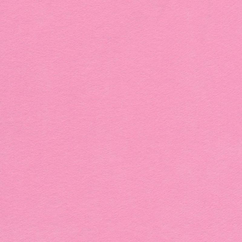 Hobbyfilt 10 rosa 45cm
