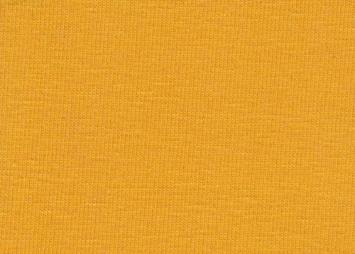 Viskos Jersey Yellow 12