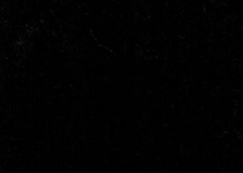 Viskos Jersey svart 17 oekotex