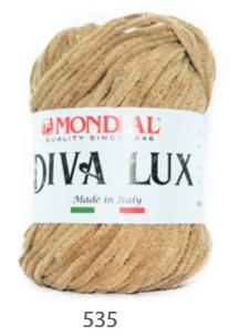 Diva lux