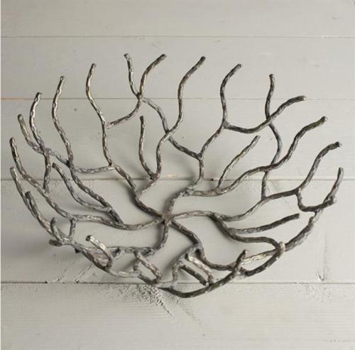 skål gren