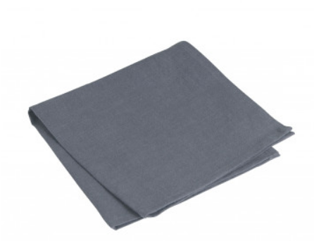 RAMI serviett lin / bomull 42*42 cm