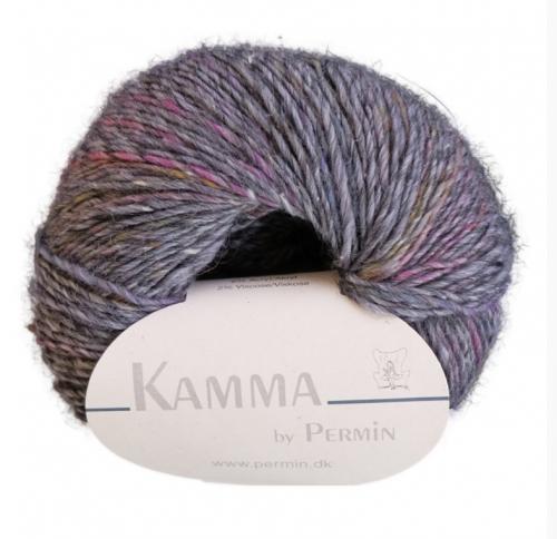 Kamma Tweed 50gr