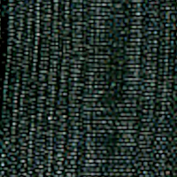 Decorationsband 10 mm svart 233