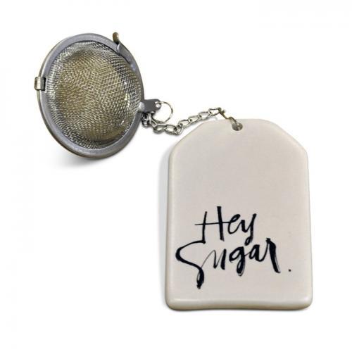 Tesil sugar