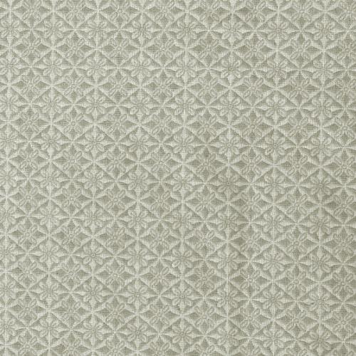 Vargön möbel/gardintyg, beige