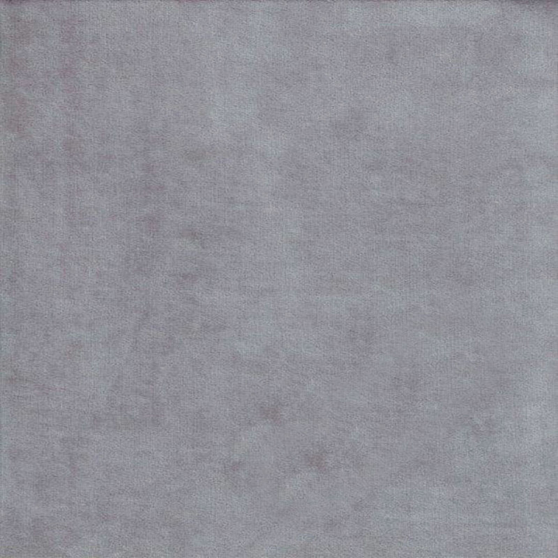 Velour 03 grå